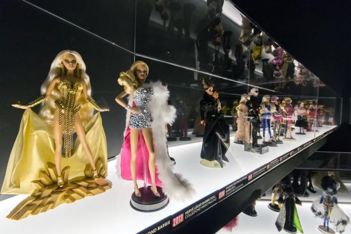 Barbie-mostra-Milano-Mudec-Inexhibit-03-696x463