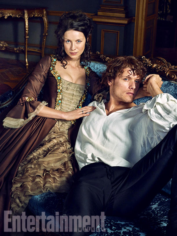 Caitriona-Balfe-Sam-Heughan-2016-Entertainment-Weekly-Photo-Shoot-004