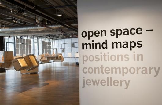 Carolina Gimeno open space-mind maps032