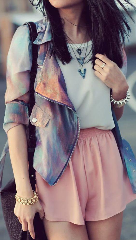 Colores Pastel1