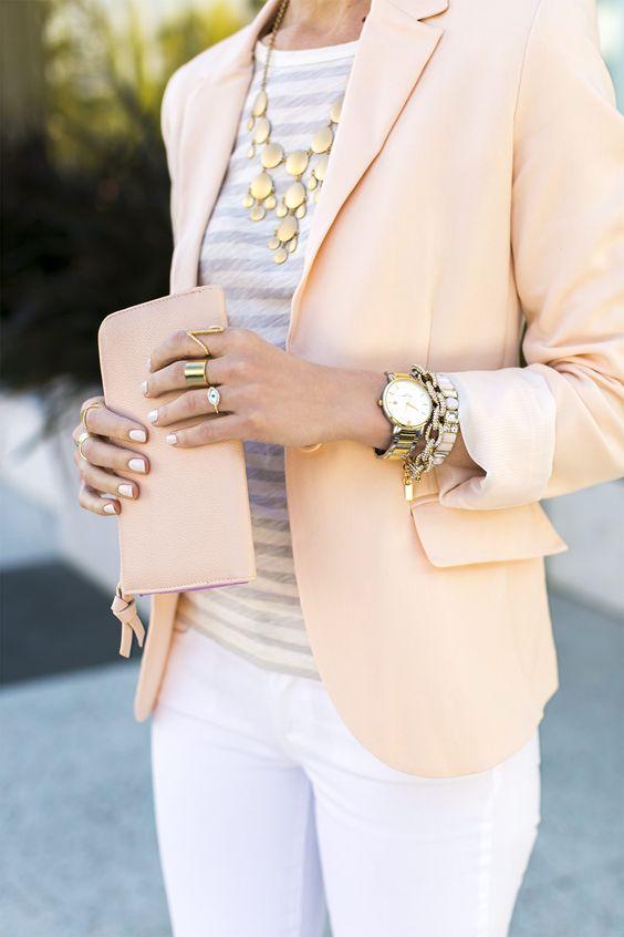 Colores Pastel2