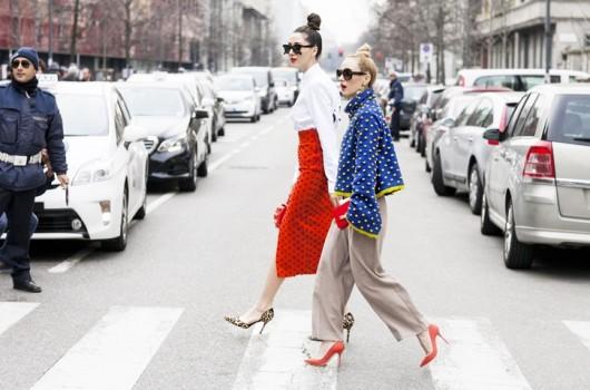 Diana Enciu y Alina Tanasa