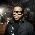 Girls & Boys Chicago: Felix Da Housecat+ Peacetreaty @ House of Blues