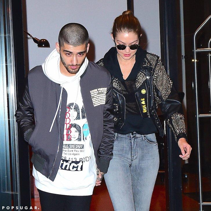 Gigi-Hadid-Zayn-Malik-Couple-Style