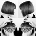 Hidden Haircuts6