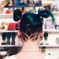 Hidden Haircuts9