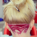 HiddenHairTattoo11