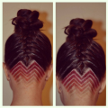 HiddenHairTattoo14