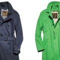 Impermeable2