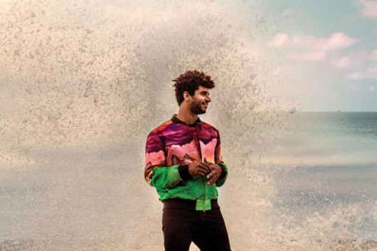Jamie-Jones_mixmag_asia_phDOVE SHORE