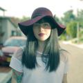 Luisa Castellano14