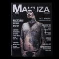 Makuza Mag15