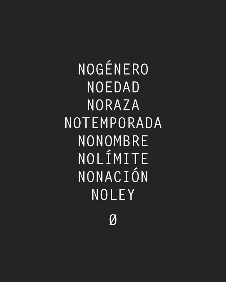 NGNR2