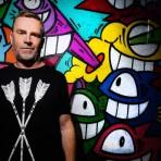 Concurso #HeinekenLife: Te llevamos a la Fiesta Amnesia, con Nick Warren, este viernes en Club Hípico