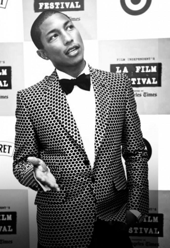 Pharrell-style-icon-31-704x1024