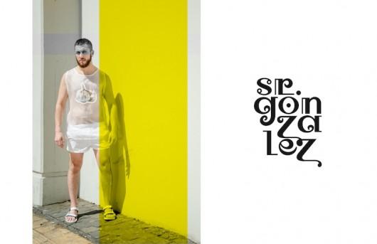 Sr.Gonzalez_Como el Ajo2