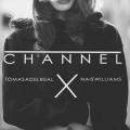 TomasadelReal15