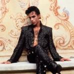 Hasta siempre, Prince
