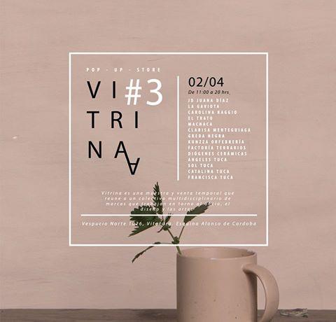 Vitrina 3