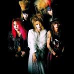 Flashback: El estilo de X Japan, la banda rockera más famosa de Japón