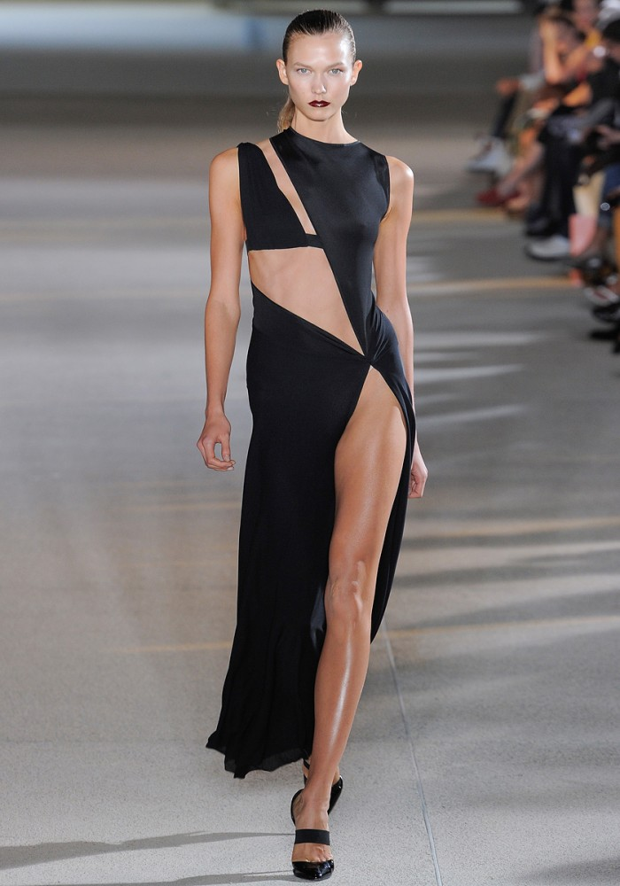 anthony-vaccarello-rtw-ss2012-runway-28_170050225964