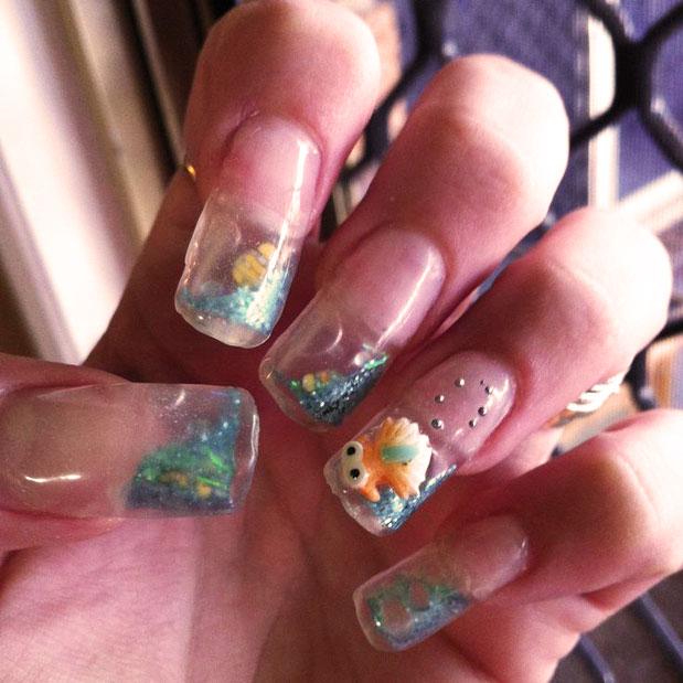 aquarium-nail-2