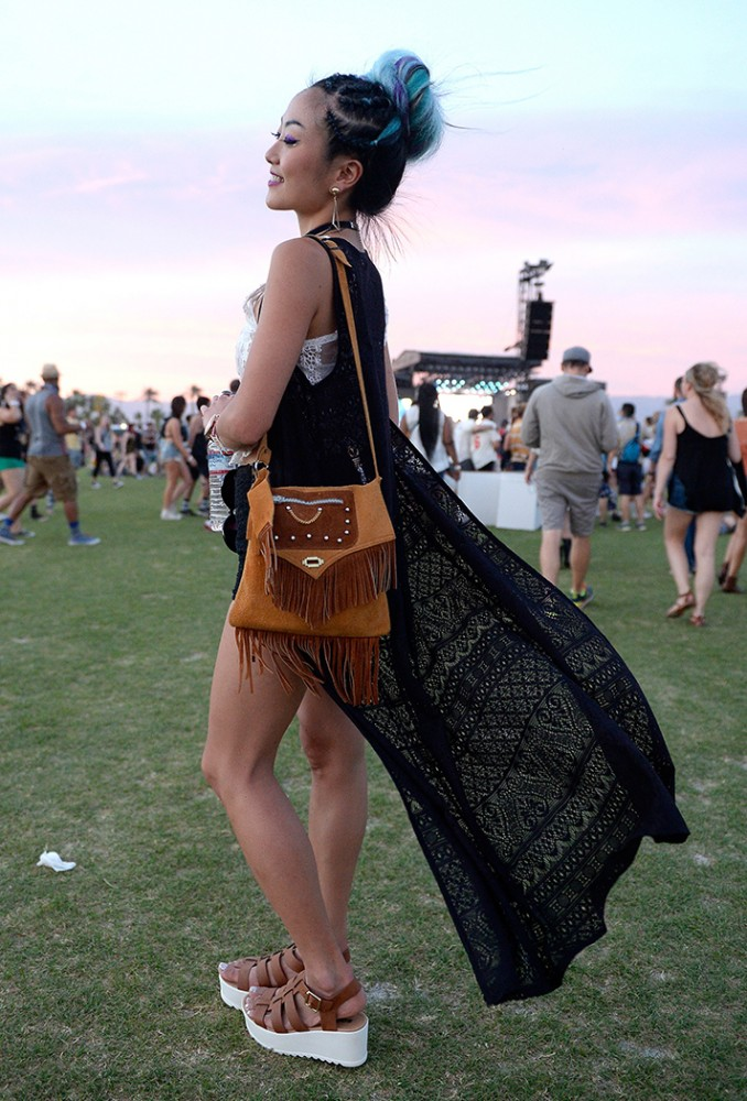 coachella-street-style-weekend-2-2016-06