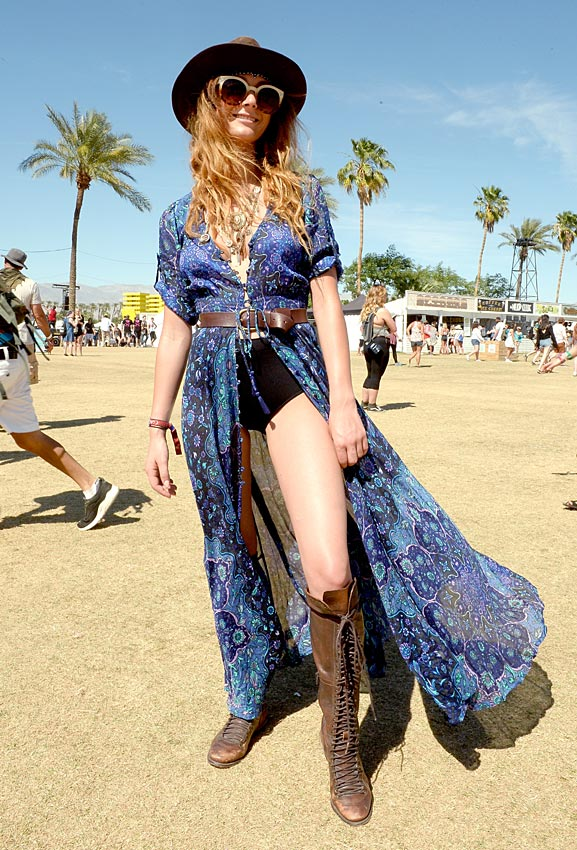 coachella_looks_2016_24-a