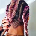 hiddenhairtattoo4