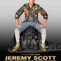 jeremy-scott-peoples-designer