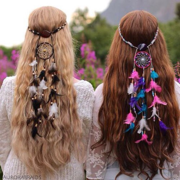 rxaudq-l-610x610-hair+accessory-dream+catcher+head+piece