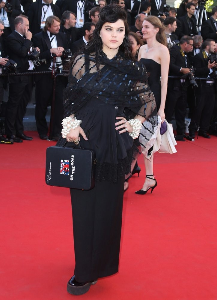 soko-66th-cannes-film-festival-01