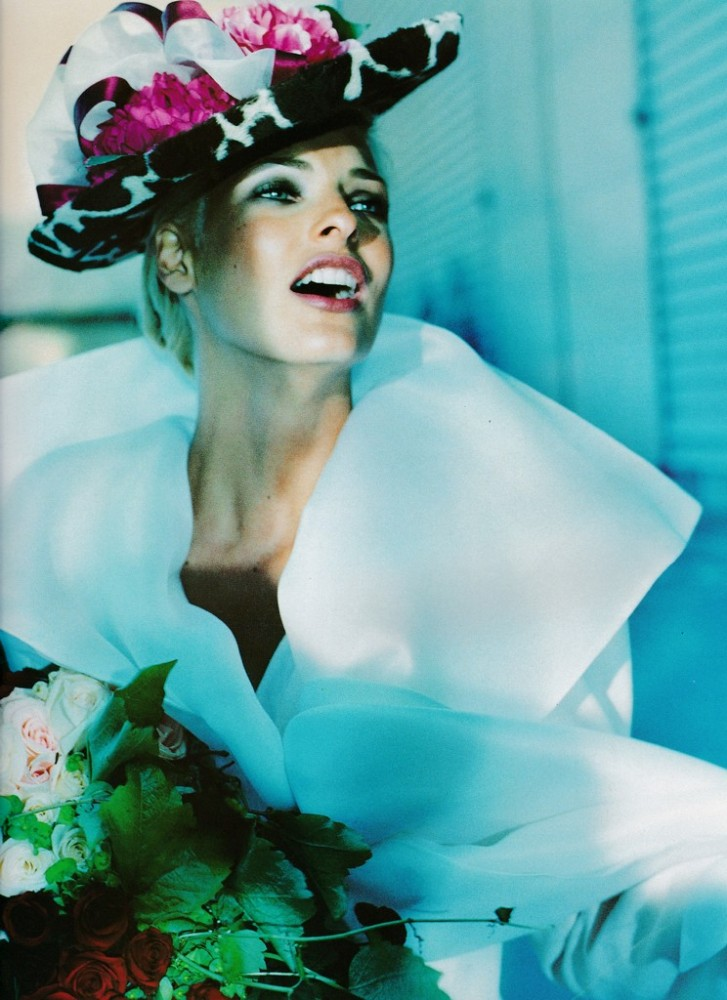 vogue_uk_september_1991_3