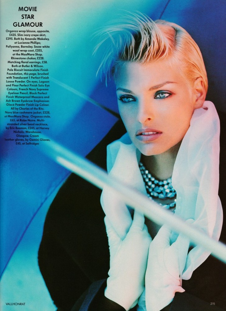vogue_uk_september_1991_5
