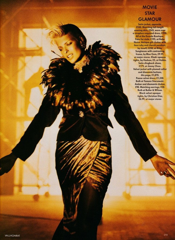 vogue_uk_september_1991_9