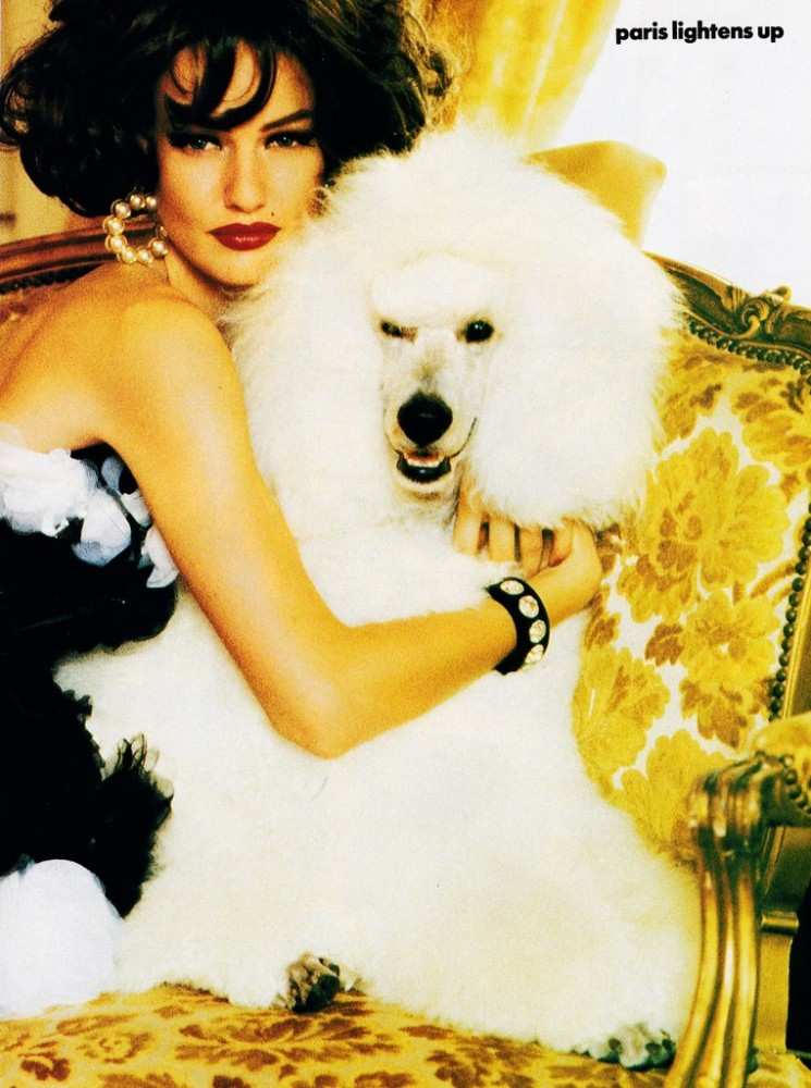 vogue_us_october_1991_13