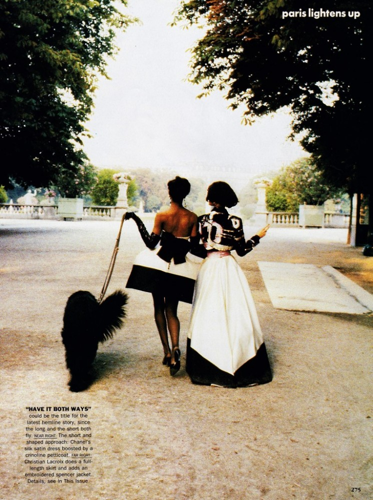vogue_us_october_1991_15