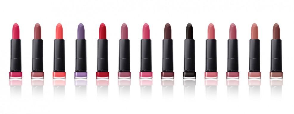 1460756483-katy-lipstick