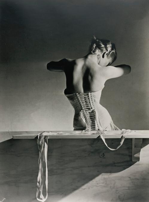 1939 mainbocher