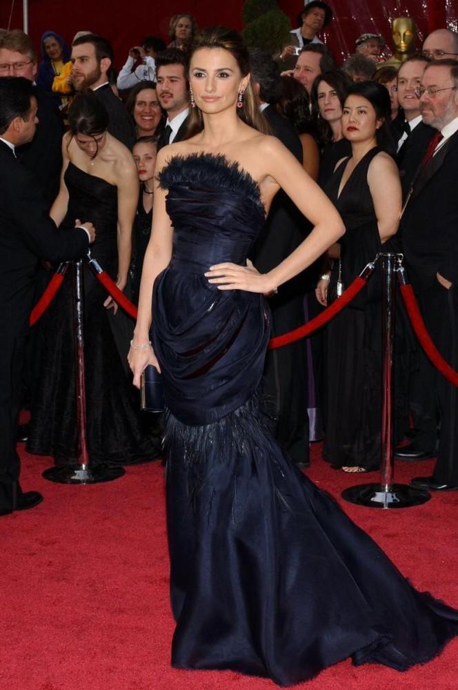 2008 Chanel