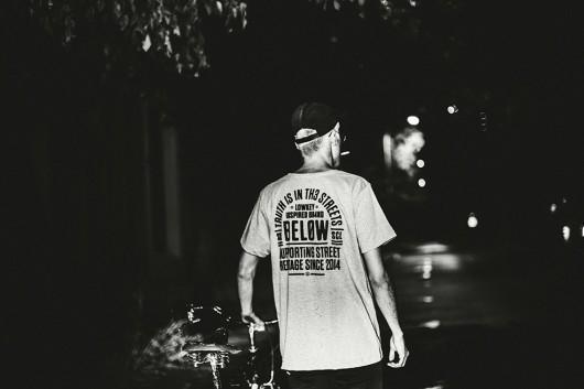 BELOW_FW16-12