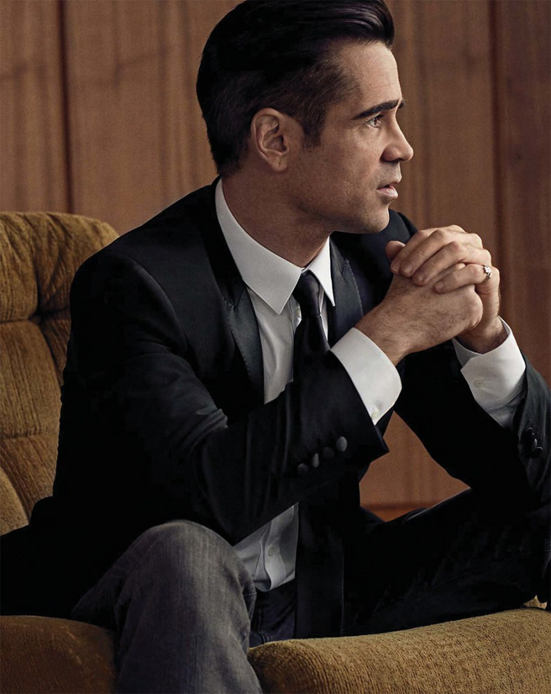 Colin-Farrell-El-Pais-Icon-2016-Photo-Shoot-004