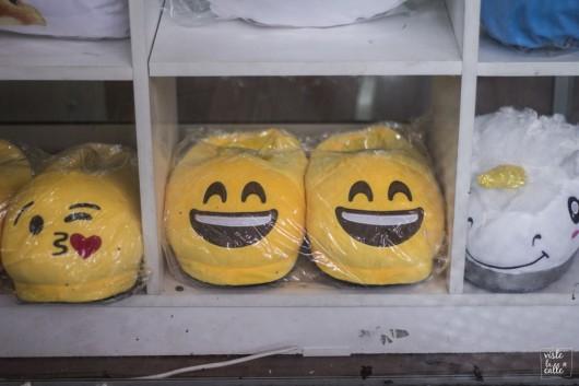 Coon Tienda 4