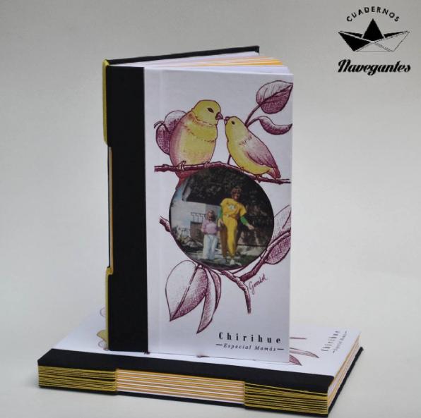 Cuadernos Navegantes2