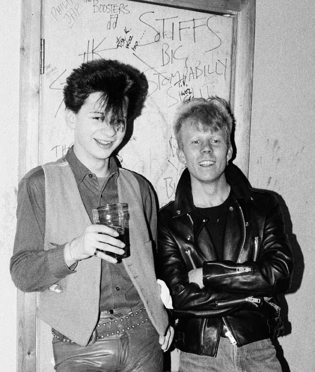 Depeche+Mode_LOW