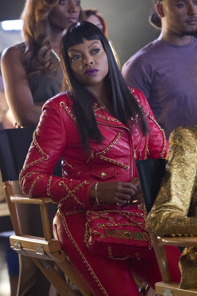 Empire-S2-Ep4-pic-14-Taraji-P.-Henson-as-Cookie-Lyon
