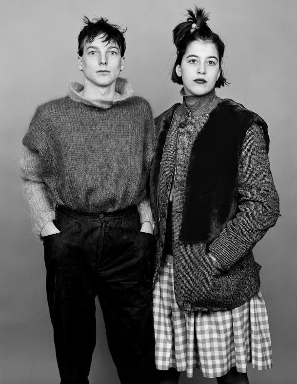 Fabian & Regula 1982
