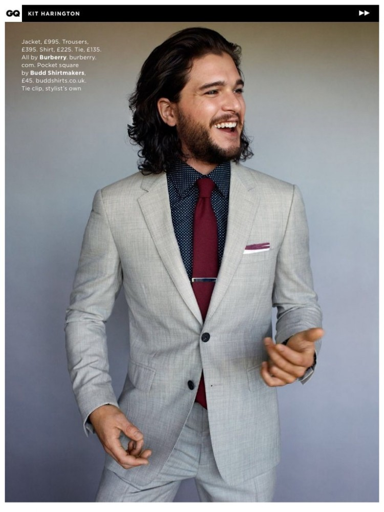 Kit-Harington-British-GQ-January-2015-Photo-Shoot-002