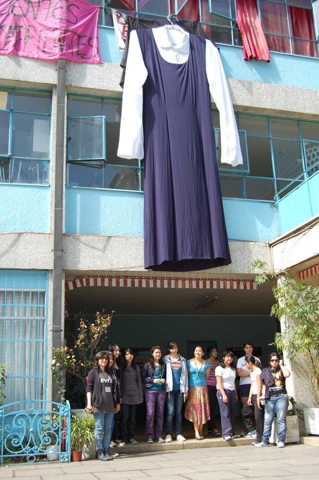 Liceo2