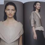 """""""Moda Chile"""", el libro para reencontrarse con el diseño de autor nacional"""